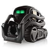 Vector Robot de Anki: su compañero robótico controlado por Voz y AI, con Amazon Alexa Incorporad