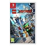 Pack Lego: Ninjago + Regalo (Switch)