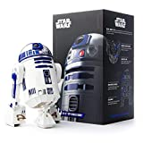 Sphero R2-D2 App-Enabled Droid de Sphe