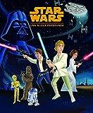 Star Wars. Una nueva esperanz