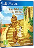The Girl and the Robot Deluxe Edition (PS4) (New)