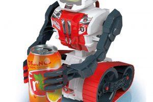 Robotica niños juguete de 12 a 15 años