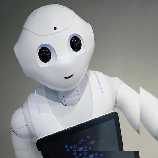 ROBOT PARA ADULTOS www.comprarobot.com los mejores robots para personas mayores robots para cuidar personas robots programables y kits programables para adultos arduino