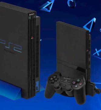 PlayStation 2 los mejores videojuegos de robots y robotica www.comprarobot.com