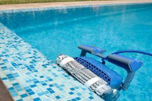 Robot Limpiafondos Piscina Robot Limpia Piscinas Robot Limpiafondos y Limpia paredes de piscinas compra robot www.comprarobot.com comprar limpiafondos y limpiaparedes baratos para piscinas baratos online
