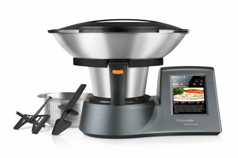 mejores robots de cocina y ollas programables electricas para comprar www.comprarobot.com ofertas tienda online para cocinar ricas comidas