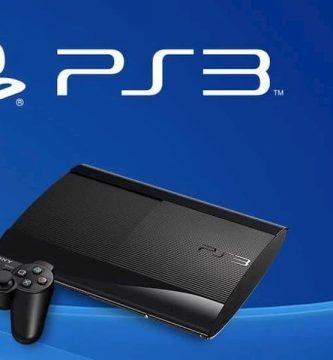 TOP PlayStation 3 los mejores videojuegos de robots y robotica www.comprarobot.com