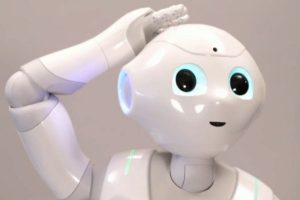 www.comprarobot.com actualidad de la robótica, robots, robotica, comprar robot, tipos de robots para comprar, robot domesticos