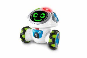 Juguete Robot Niños kit robotica infantil juguetronica www.comprarobot.com tienda online robotica inteligente
